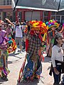 Carnaval Zoque 2020 20.jpg