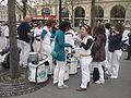 Carnaval des Femmes 2014 - P1260234.JPG