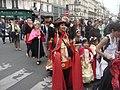 Carnaval des Femmes 2014 - P1260387.JPG