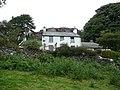 Carneddi farm - geograph.org.uk - 2586486.jpg