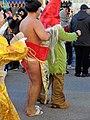 Carnevale (Montemarano) 25 02 2020 61.jpg