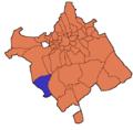 Carrascoy-La Murta.png