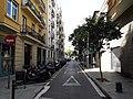 Carrer Avenir - 20200714 100325.jpg