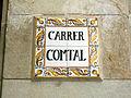 Carrer Comtal.JPG