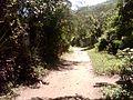 Carretera en salamanca city - panoramio.jpg