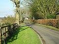 Carrick Road, Derryall - geograph.org.uk - 1706953.jpg