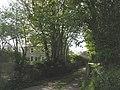 Carrog - geograph.org.uk - 801713.jpg
