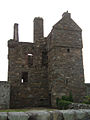 Carsluith Castle.jpg