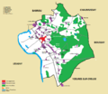 Carte Chambon et ses hameaux.PNG