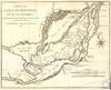 100px carte isle de montreal bellin 1744