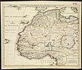 Carte de la Barbarie de la Nigritie et de la Guinée (5960811603).jpg