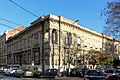 Casa, str Henri Berthelot 3, Timisoara.jpg