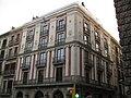 Casa Francesc Piña, a la Rambla.jpg
