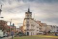 Casa La Rubia (8339922294).jpg