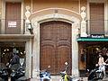 Casa Massó (Reus)P1060466.JPG