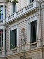 Casa Olano P1430846.jpg