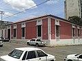 Casa Páez (2).jpg