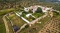 Casa Rural La Florida del Valle - panoramio.jpg