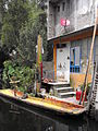 Casa Tìpica en canales de Xochimilco.JPG