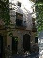 Casa al carrer Major, 1.jpg