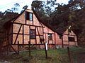 Casa típica estilo Enxaimel (Fachwerk) II - panoramio.jpg