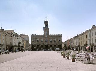 Casalmaggiore Comune in Lombardy, Italy