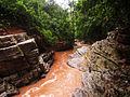 Cascada Escalera 2.jpg