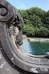 Cascadas jardín Caserta 05.jpg