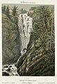 Cascade de Trémes-Aïgues, Vallée de Grip (Hautes Pyrénées) - Fonds Ancely - B315556101 A MERCEREAU 7 010.jpg