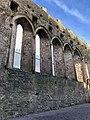 Cashel Cathedral, Rock of Cashel, Caiseal, Éire (46591471141).jpg