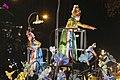 Casi un millón de personas celebra la Navidad en las citas culturales del programa municipal 02.jpg