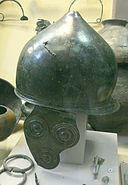 Casque gaulois MAN St Germain.jpg