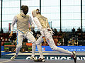 Cassara v Chamley-Watson Challenge International de Paris 2013 ts141616.jpg