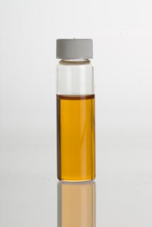 Cinnamomum cassia - Cassia (C. cassia) essential oil