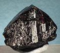 Cassiterite-159528.jpg