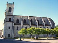 Casteljaloux Église Notre-Dame 01.jpg