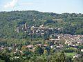 Castell'Arquato.jpg