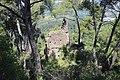 Castell Vell de Rosanes-6.jpg