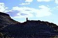 Castell d'Almonesir des d'Algímia.JPG