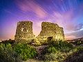 Castell de almenara.jpg