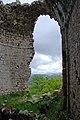 Castellaras 14.jpg