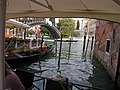 Castello, 30100 Venezia, Italy - panoramio (324).jpg