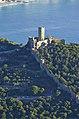 Castello del monte Ursino di Noli - panoramio.jpg