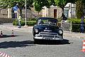 Castelo Branco Classic Auto DSC 2460 (17533158801).jpg