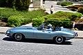 Castelo Branco Classic Auto DSC 2698 (17344983748).jpg