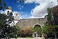 Castelo de Tavira - Portugal (31999593174).jpg