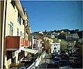 Castelsardo 36DSC 0557 (49519606143).jpg