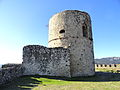 Castillo Jimena4.JPG