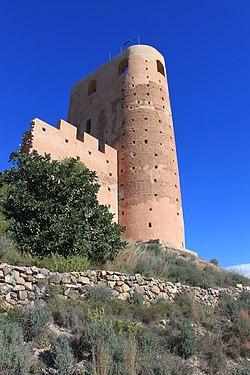 Castillo de Almonecir 04.JPG