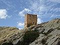 Castillo de Bueña 09.jpg